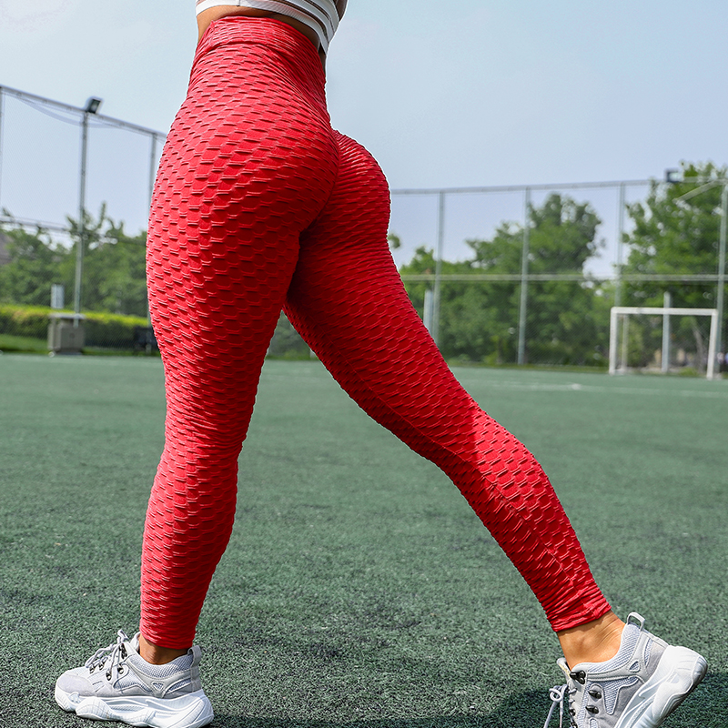 SALSPOR Push Up Leggings Women Fitness Work Out Leggins Womens Gym Sexy Legging Anti Cellulite Sport Black Running High Waist