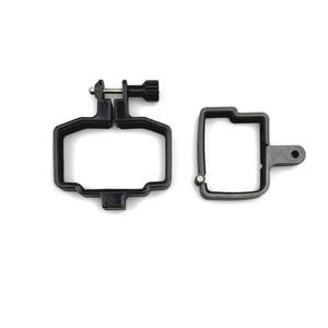 Image 5 - Support de trépied de contrôleur de moniteur de stabilisateur de caméra de cardan tenu dans la main support dagrafe pour les Mini accessoires de DJI Mavic