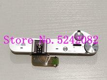 Parti di riparazione per Samsung NX300 NX300M coperchio superiore Assy con quadrante modalità pulsante interruttore di accensione pulsante di scatto