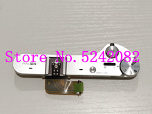 Repair Parts For Samsung NX300 NX300M Top Cover Assy With Mode Dial Power Switch Button Shutter Button