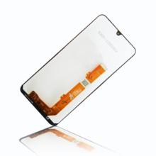 """Novo 5.94 """"alcatel 3 3l 2019 ot 5053 5053 k 5053y 5053d ot5039 5039d display lcd de toque digitador da tela do painel sensor montagem"""