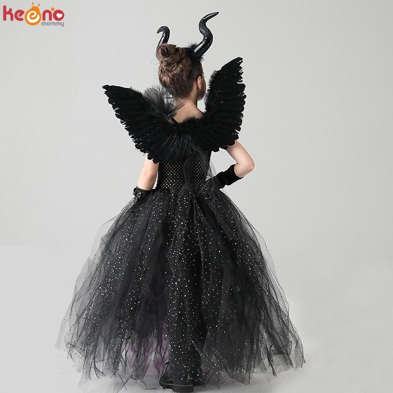 Fièvre de la femme loup Tutu Costume Robe Fantaisie 45368-taille L 16-18