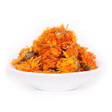 Calendula 50g/100g/500g DIY Dried Real Flower Party Home Decor Beauty B
