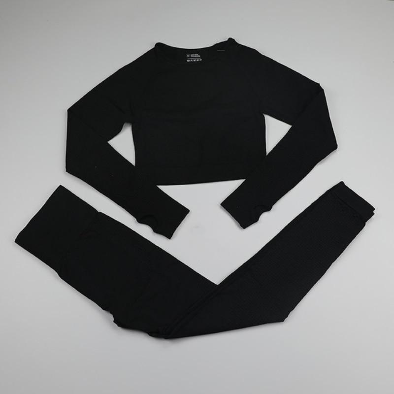 2-3-4-p-s-conjunto-vital-feminino-esporte-terno-yoga-conjunto-gin-sio-roupas-de.jpg_640x640 (2)