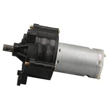 1 шт. ветряной генератор комплект микро-Ручной Динамо Генератор DC12V генератор питания