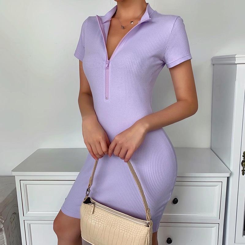 紫色 (3)
