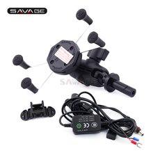 For HONDA CBR600RR 2007-2015 08 09 10 11 12 13 14 Motorcycle GPS Navigation Frame Mobile Phone Mount Bracket
