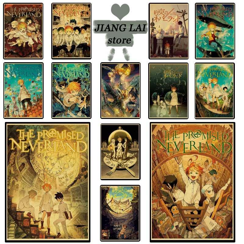 2020 オスカー韓国映画寄生虫ヴィンテージポスターポスタープリン絵画良質ポスター家の装飾