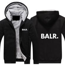 Fleece Casual Unisex Hoodies Sweatshirt Cool Hip Pop Pullover Hop Punk Mens Sportwear Coat Jogger Tracksuit Fashion