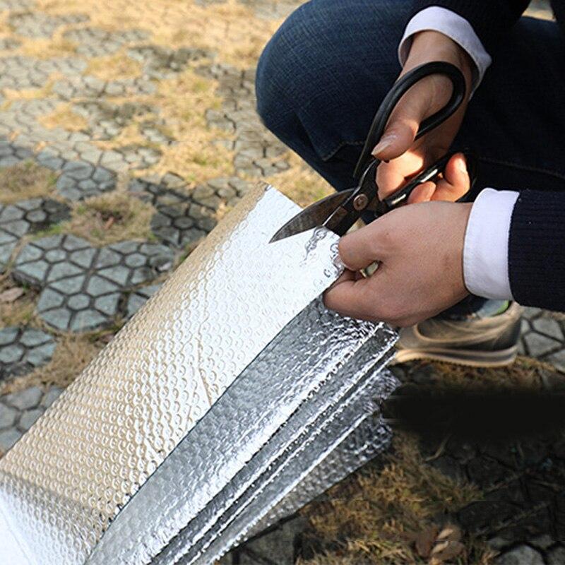 Convenient Sun shade Car Windshield Cover Visor Shield Protector Foldable