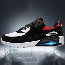 Men's casual shoes new sports shoes cush