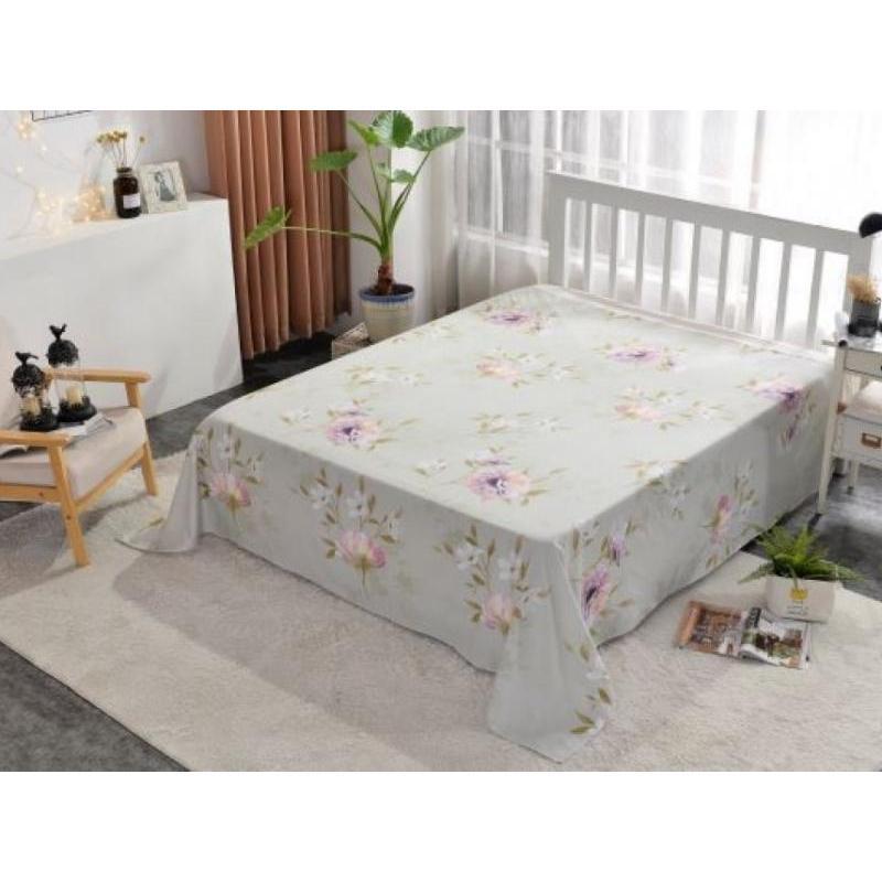 Bed Sheet Valtery, 287, 220*240 cm цены онлайн