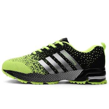 Αθλητικά fashion Ανδρικά πάνινα παπούτσια