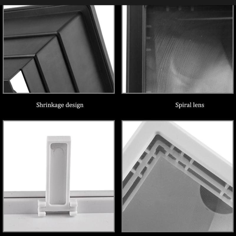 3D мобильный увеличитель для экрана телефона HD усилительный Стенд Фильм 1.5X смартфон Настольный усилитель гибкие оптические инструменты