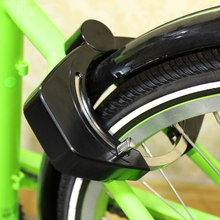 Serratura della bici Bluetooth Smart Lock Anti Theft Keyless Allarme Del Telefono APP di Controllo Impermeabile Blocchi catene e antifurti