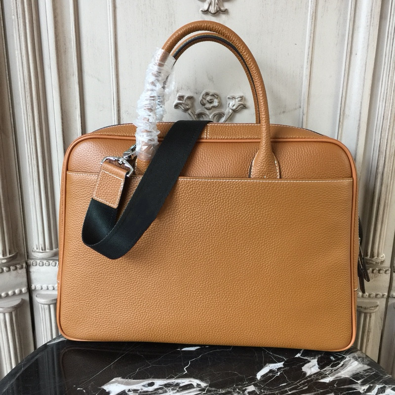 viagem negócios maleta bolsa para portátil bolsa