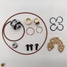 Garrett T25 TB25 kits de reparación de piezas de Turbo proveedor AAA piezas del turbocompresor