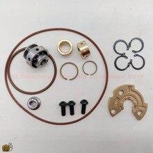 T25/TB25/T2 Turboชิ้นส่วนซ่อม/Rebuild Kitsผู้ผลิตAAAเทอร์โบชาร์จเจอร์