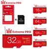 SDHC tarjet mini sd card 64gb 128gb SDXC Class 10 cartao de memoria mini TF card  flash drive mini TF Card for Cell Phones/Camer