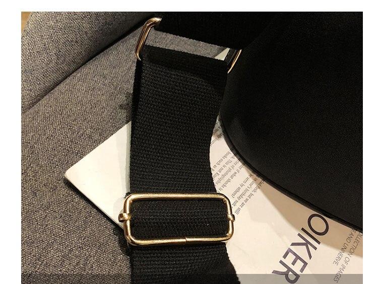 vintage fosco designer luxo para o sexo feminino 2020
