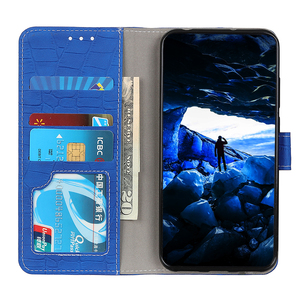 Image 3 - Case for Google Pixel 4 XL Pixel 4 Pixel 3A XL Pixel 3 Lite XL Pixel 3 XL w/Magnetic Wallet Card Holders Credit Card ID Cover