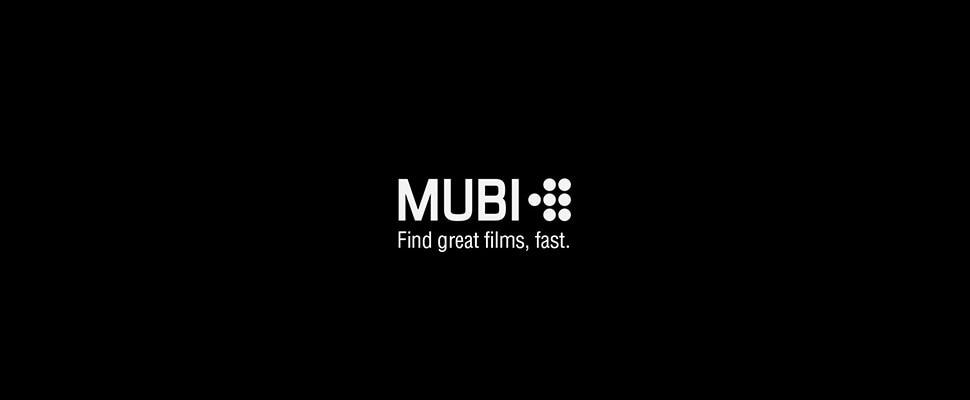 Пленка MUBI для работы с ПК, IOS, Android, Smart TV, телевизионная приставка Naifee Joy, планшетный ПК