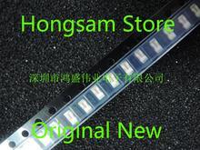 מקורי חדש (1PCS) HFCN 1000 + HFCN 1600 + HFCN 2100 + HFCN 1910 + HFCN 1300 + HFCN 1200 + HFCN 650 + HFCN 740 +