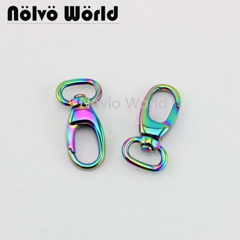 4 Pieces, 37*13mm 1/2