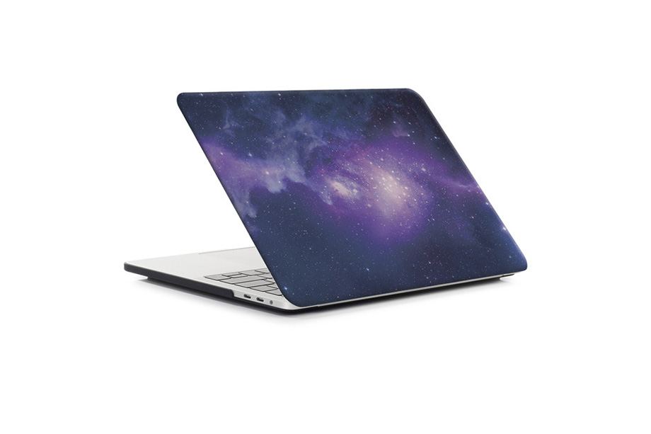 Star Printing Case for MacBook 22