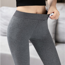 Winter Comfort Women Leggings Fitness Femme High Waist Exercise Casual Pants Jeggings Women Trousers For Women