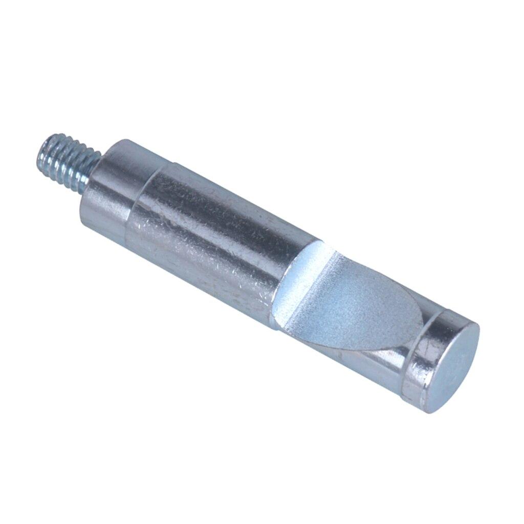 부스트 핀/6BT 엔진/연료 핀/VE 펌프/랜드 로버 용 튜닝 200 300TDI