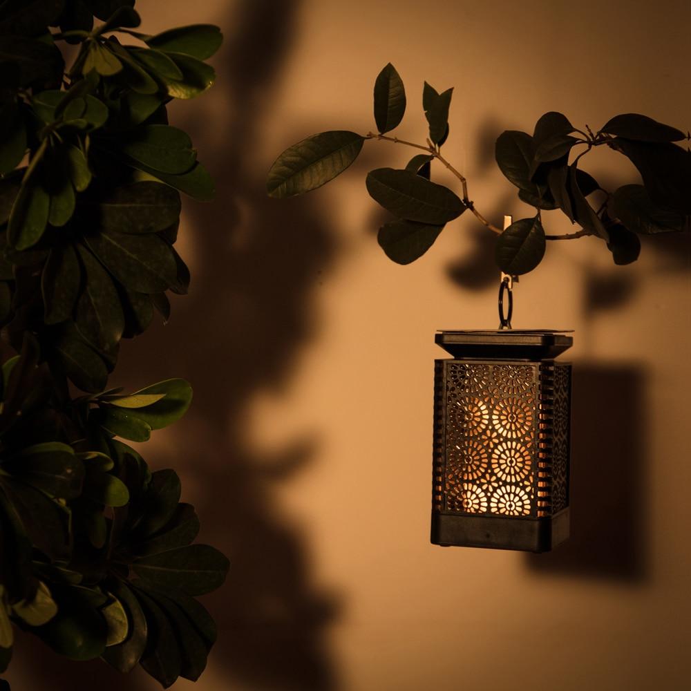 LumiParty светодиодный зеркало «Череп» лампа 3D Красочный ночник Хэллоуин домашний настенный светильник бра декоративный для украшения Хэллоуи... - 4