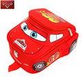 Школьные сумки с машинками для мальчиков 2-8 лет  Новые водонепроницаемые автомобильные рюкзаки  детская раскраска  сумка на плечо для мальч...