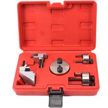 5 sztuk pomocnicze elastyczny odcinek żebrowane koło pasowe pasek napędowy narzędzie do instalacji usuwania uniwersalny tanie tanio OLOEY CN (pochodzenie) PDWX 10cm 40cm steel other Silnik opieki 930g none 20cm Auto Tools belt install tool