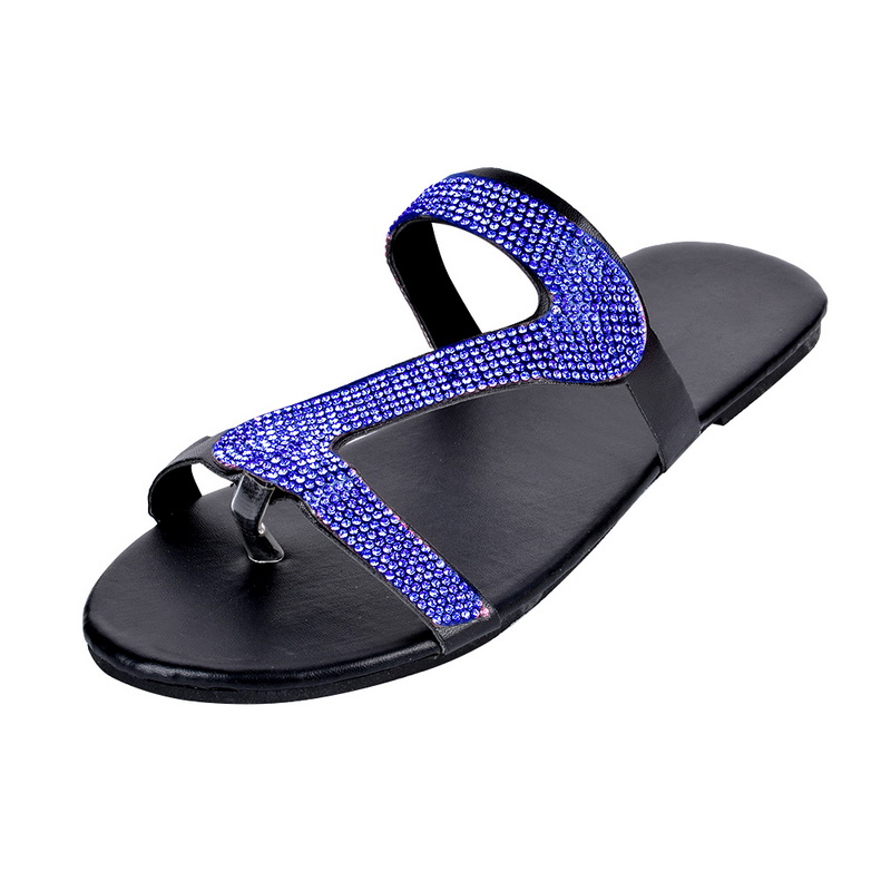 H7def02b65c4e49579b80f09c32371be9r - Fashion Women Slippers Slides Clear Transparent Jelly Shoes Outdoors Female Sexy Summer Beach Shoes 2020 Female Footwear