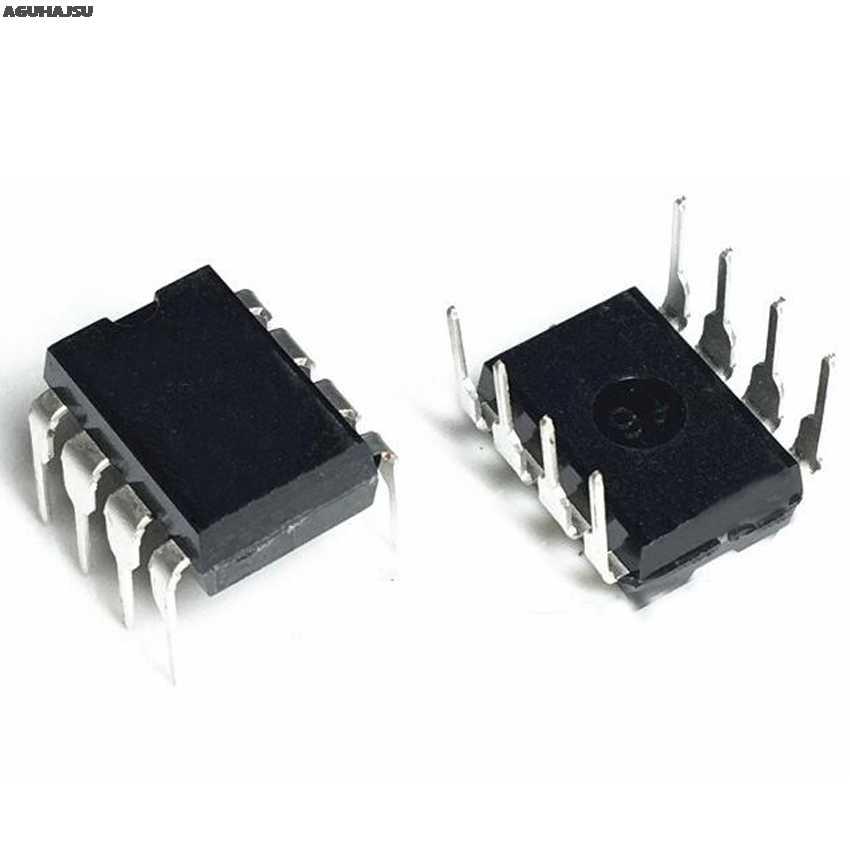1 قطعة/الوحدة SD6864 SD 6864 DIP-8