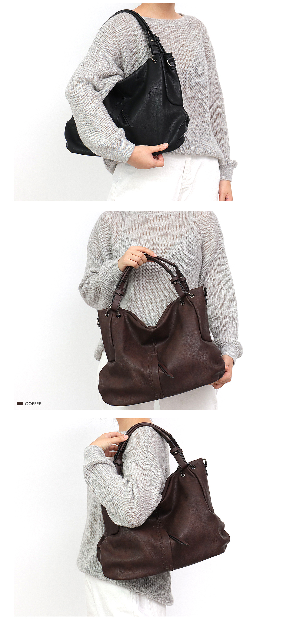 Messenger Handbags Brand Last 9