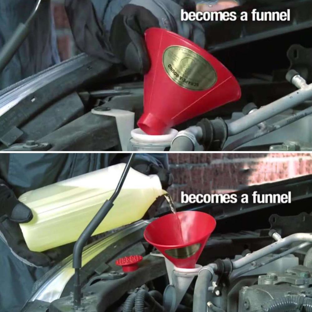 Big-Size-90g-Remover-Magic-Shovel-Cone-Shaped-Outdoor-Winter-Car-Tool-Snow-Windshield-Funnel-Ice (1)