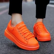 Formadores de inverno mulher tênis plataforma aumentar sapatos femininos sapatos casuais tendência zapatillas mujer tenis feminino chaussures femme