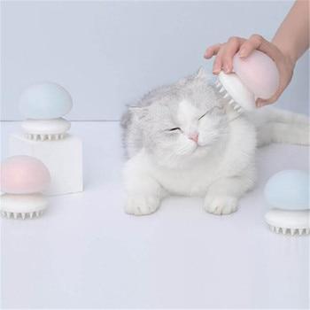 Jellyfish Ion Anti-Static Massager  2
