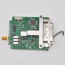 Agilent B1531-26601 REV.001 acquisition card PCI board original pci 1620 rev a1 data acquisition card industrial motherboard