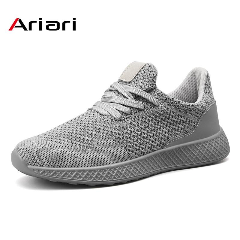 Sapatos masculinos Adulto Grande Plus Size 48 14 Sapata Do Esporte Mens ons homens Superstar Casuais Formadores Tênis para Homem Krasovki chaussure Homme