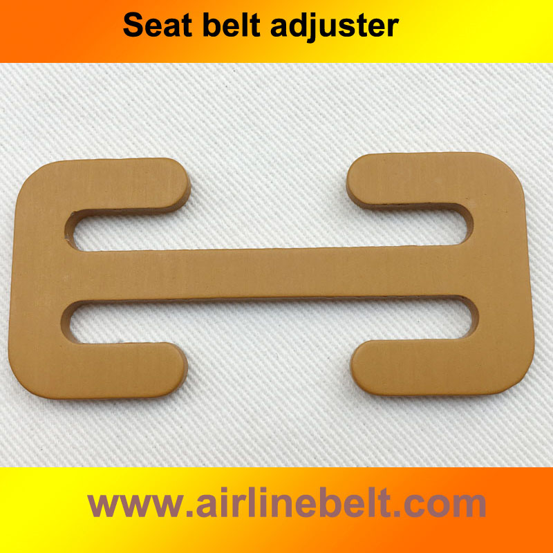 seat belt adjuster-whwbltd-7