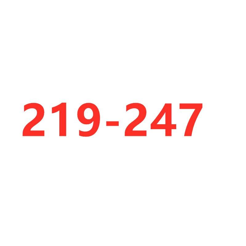 219-247