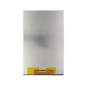 For Acer Iconia One 10 B3-A40 B3-A40-K7JP A7001 LCD Display Screen Replacement