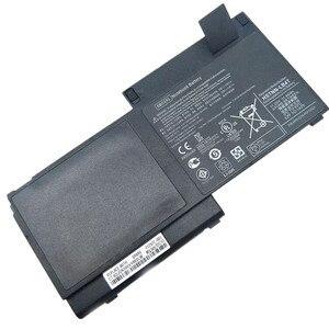 Image 3 - SupStone الأصلي SB03XL بطارية لجهاز HP بي EliteBook 820 720 725 G1 G2 716726 1C1 717378 001 E7U25ET F6B38PA HSTNN LB4T SB03046XL