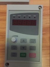 цена на Fuling Inverter Display Panel Control Box Operation Panel DZB200 300 Series