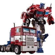 Bmb wei jiang novo 20cm, transformação, brinquedos, anime, ko, figuras de ação, carro, robô, tanque, modelo, crianças, adultos, presente, juguetes h6001 3 ss38