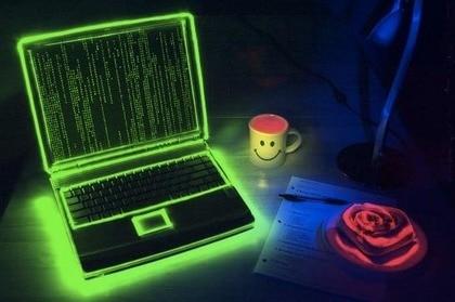参加网络安全培训成为网络高手!看这里