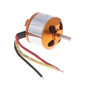 Image 5 - 4set XXD A2212/13T 2200KV 1000KV Brushless Motor + 4 x 1045 10*4.5 Propellers (2 pair) for RC F450 F550 MWC Multicopter